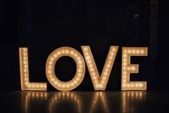 Love-Sign-Illuminated