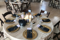 table-setting-2